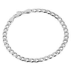 Maria Black bracelet Forza small argent 925