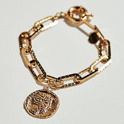 Medecine Douce bracelet William dore