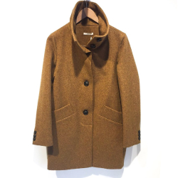 Sessun manteau Chera mapple
