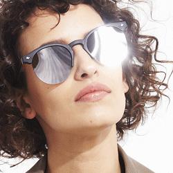 Spitfire lunettes de soleil Astro