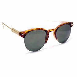 Spitfire lunettes soleil