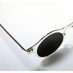 Spitfire lunettes soleil TR90