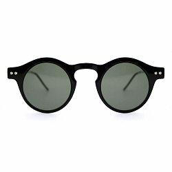 Spitfire lunettes soleil TR90 noires
