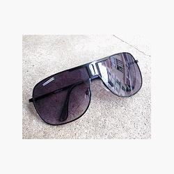 lunettes de soleil homme Spitfire Ryder