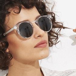 Spitfire lunettes de soleil