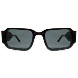 Spitfire lunettes de soleil Cur Five