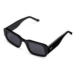 Spitfire lunettes de soleil Cut Eleven noires