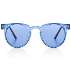 Spitfire lunettes Teddyboy bleu